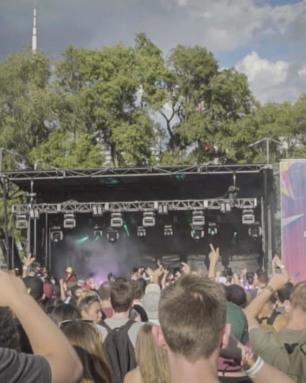 Time Festival 9.jpg