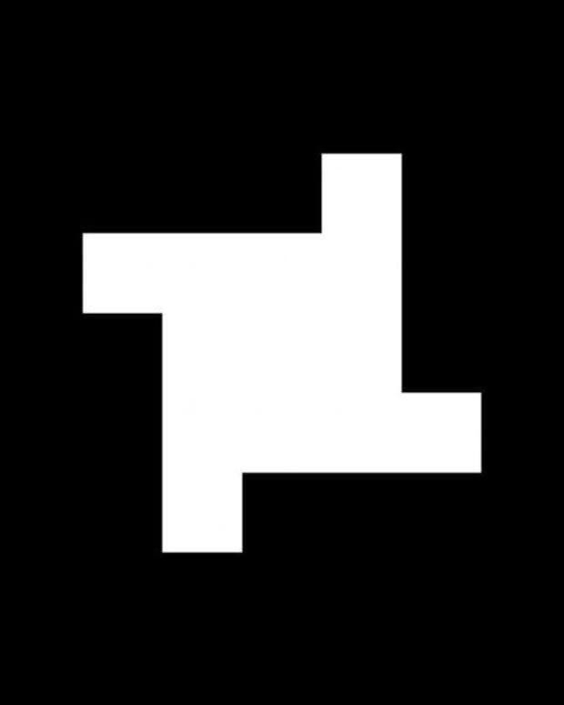 Fabric London Nightclub Logo