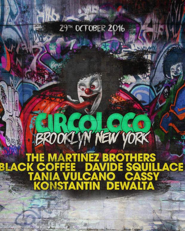 Circoloco NYC.jpg
