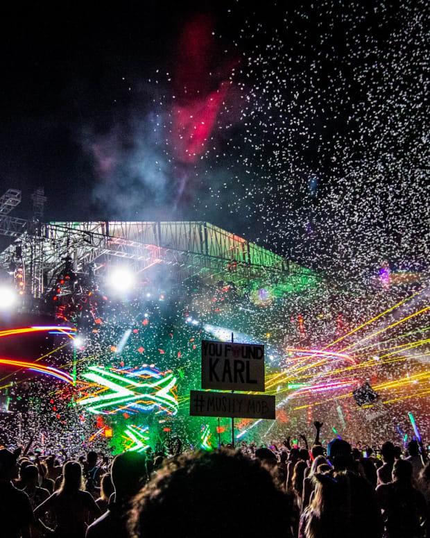 Imagine Festival 1.jpg