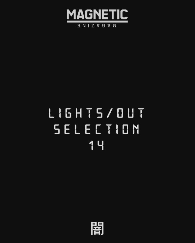 lights-out-selection-14
