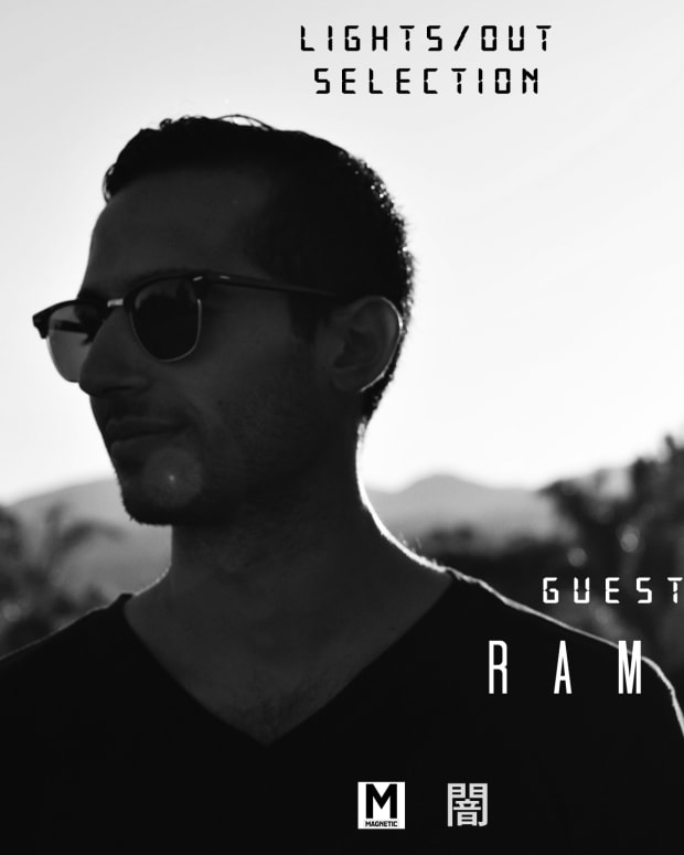 ramin-lights-out-selection