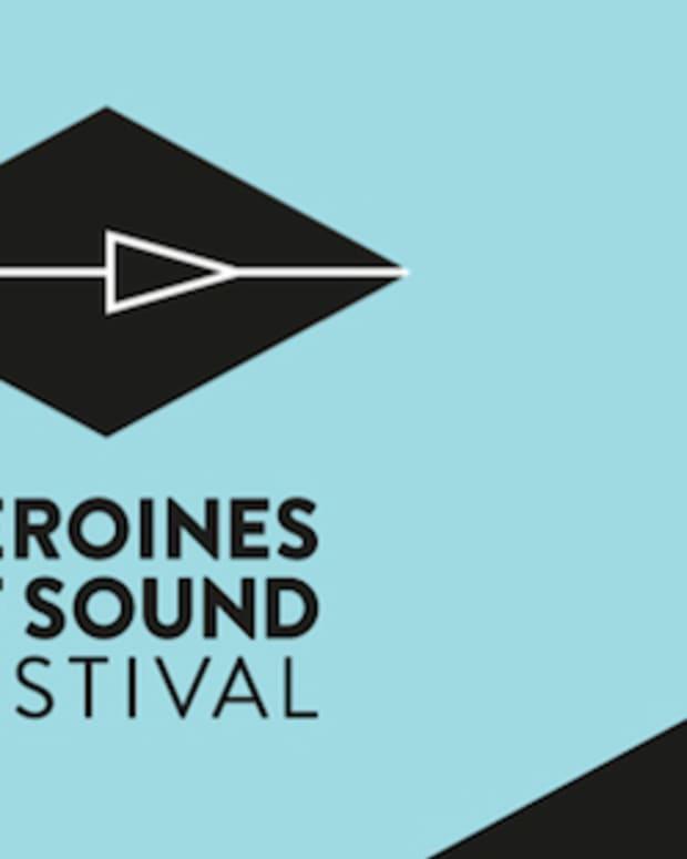 heroines-of-sound-berlin-festival.jpg