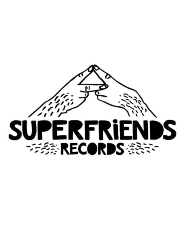 Superfriends_Records-Logo.jpeg