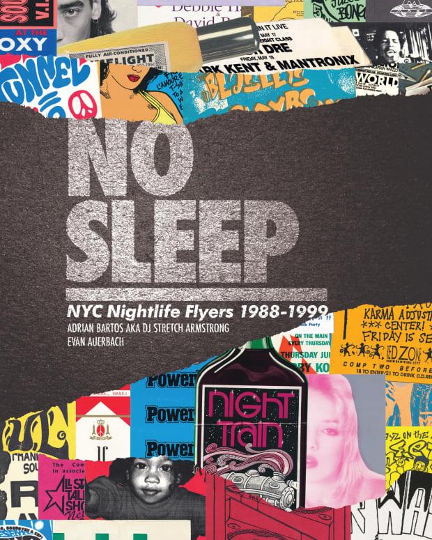 No-Sleep-Cover-12-02-16.jpg