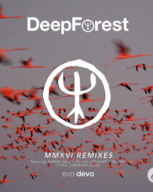 DF_Remixes_high res_opt 4.jpg