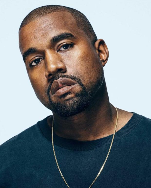 Kanye-West-3.jpg