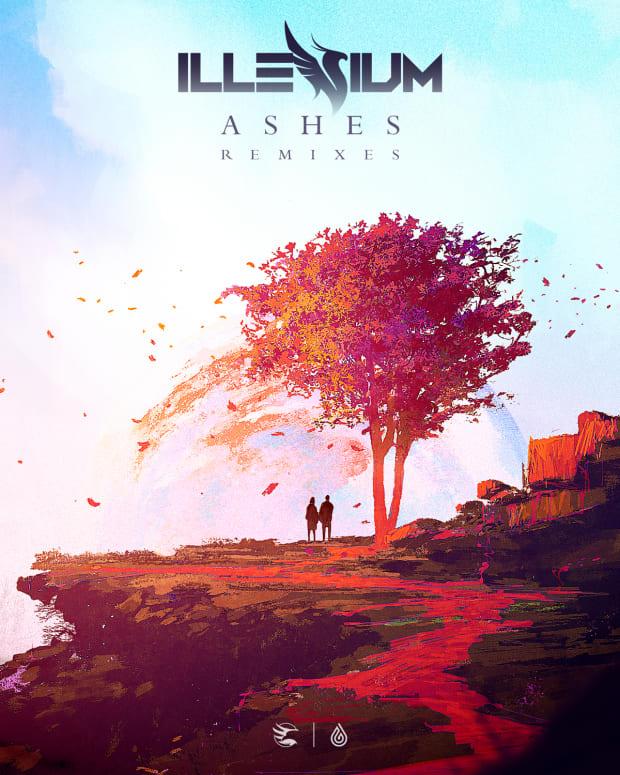 Illenium - Ashes Remixes.jpg