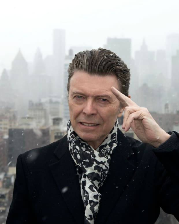 david_bowie_jan16.jpg