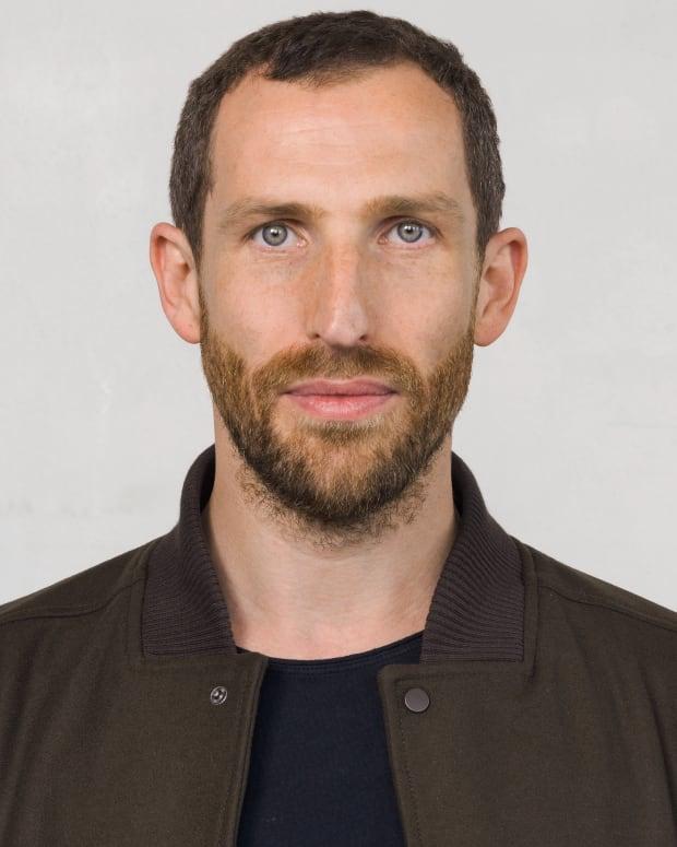 Matthias Tanzmann