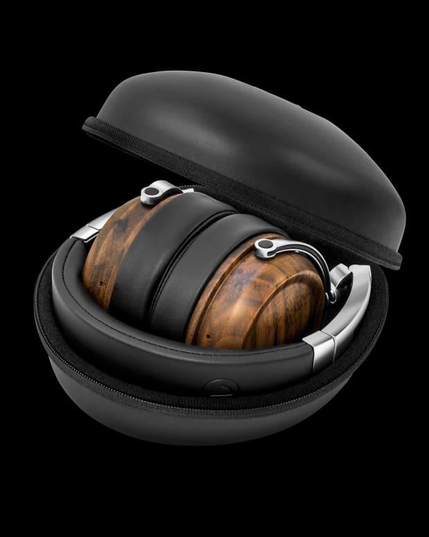 EVEN H2 Headphones