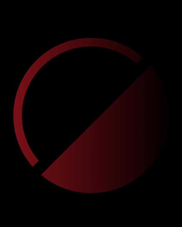 Day for Night Logo