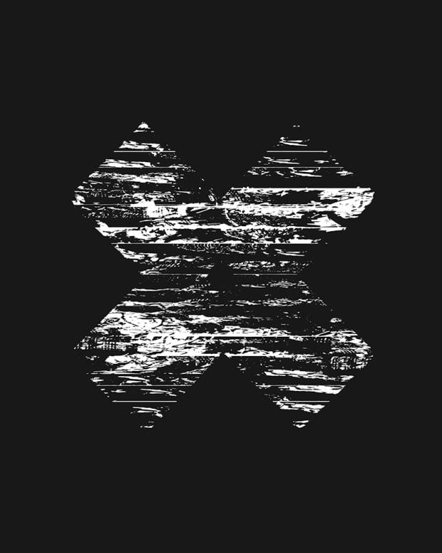 NEXE003_Cover_Artwork_web
