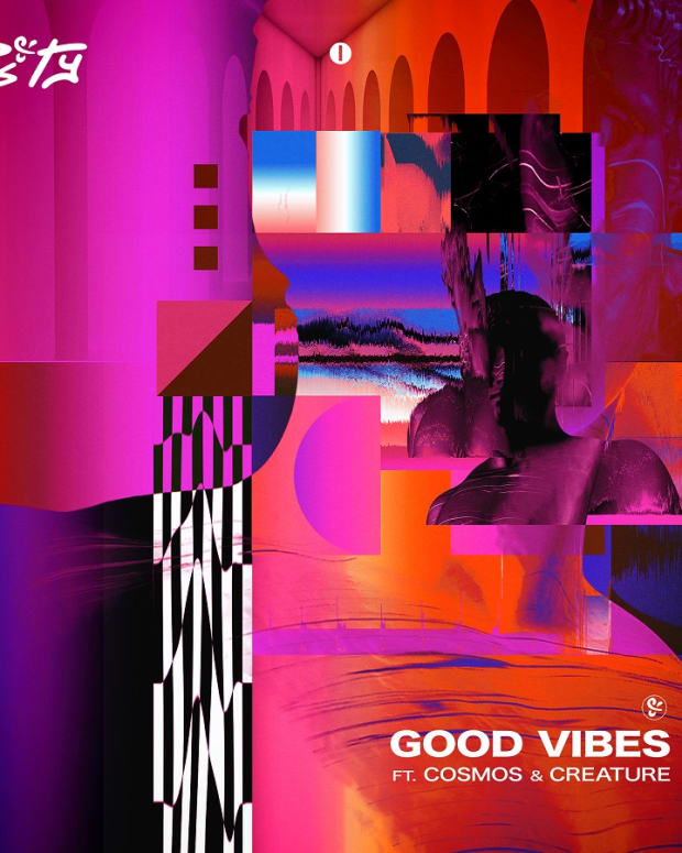 GoodVibes_Cover_small