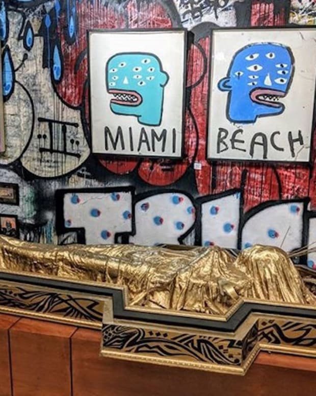 Art-Basel-Miami-Scope-Magnetic-Mag-2