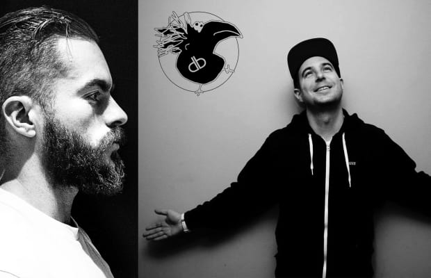 Spend New Years Eve in NYC with Dirtybird DJs, Warehouse Style