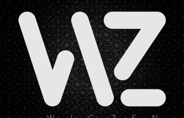 """Talent Not To Be Overlooked: Wigbert """"Wigzen"""" Caro"""