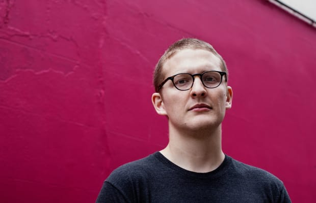 Floating Points Shares 'Nespole', A New Track from Forthcoming Debut Album Elaenia