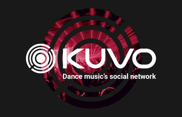 Pioneer DJ Releases Significant KUVO Update, a Dance Music Social Network for a 'Better Clubbing Experience'