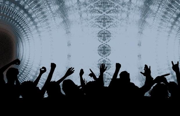 "Premiere: UZ Brings Us His New Album 'The Rebirth' Featuring The Wicked ""Futon"""