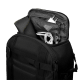Db Equipment backpack