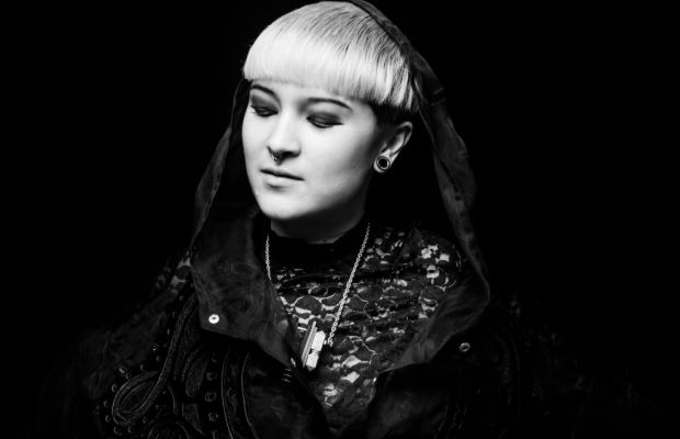 Maya Jane Coles Announces a Double Album is Coming in 2016