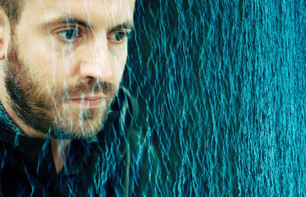 Project Skyward - Holographic Universe (Ulrich Schnauss Remix) [Magnetic Premiere]