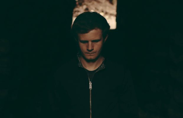 DNGLS Shares Secrets to His Rare Atmospheric Techno [Interview + Exclusive Mix]