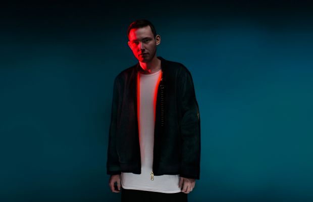 Hudson Mohawke Clarifies his Dispute with Kanye West After Threatening to Share Unreleased Music