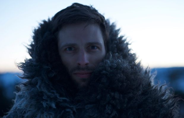 Lindstrøm Storms Back with New Space Disco Single 'Closing Shot'