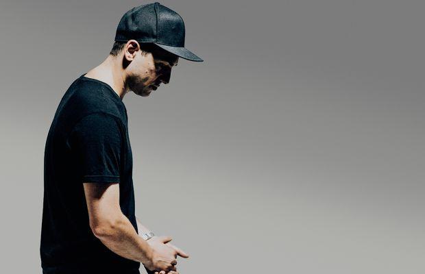 """Marc Romboy - """"Elgur"""" (Dosem Remix) [Premiere]"""