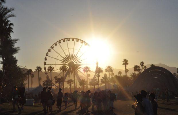 Coachella Says Thank You With Goosebump Inducing Recap Video
