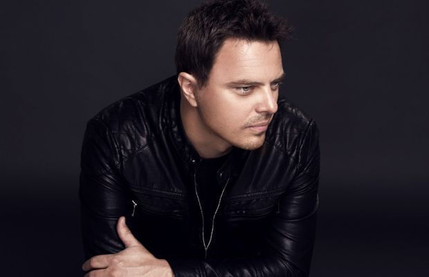 In Conversation with Markus Schulz to Further Understand His Unique Creative Process