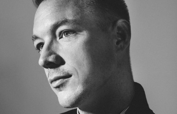 """Diplo Calls EDM """"really lame"""" and Says the Industry is """"a sinking ship"""""""