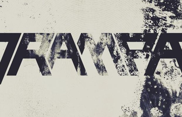 Interview: Trampa Pushes Ground-Breaking Dubstep In Latest Release
