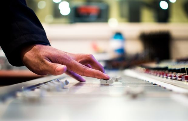 Op-Ed: Does sampling count as cultural appropriation?