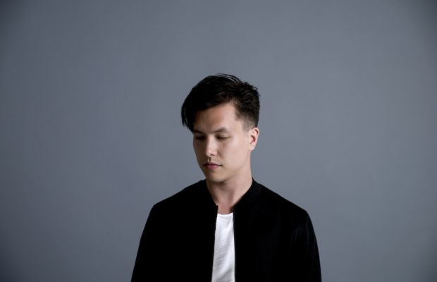 Exclusive Mix: Gramercy Brings Spring Vibes Into This House-Influenced Mix