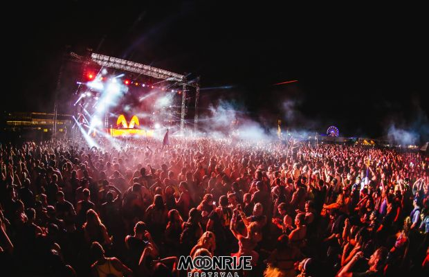 About Last Weekend: Moonrise Festival Promoter Evan Weinstein Goes On the Record