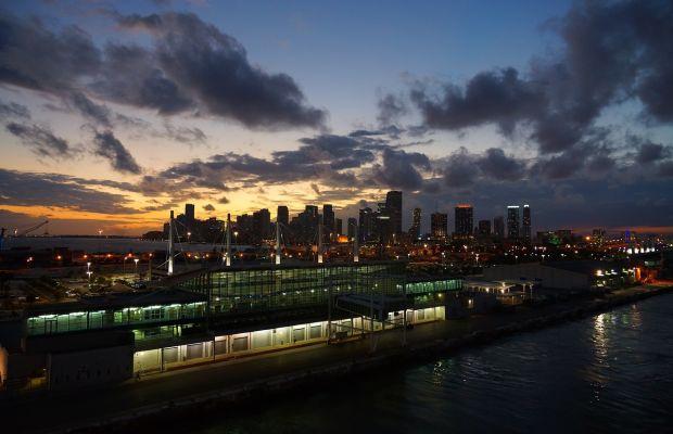 Best Miami Talents of 2016!