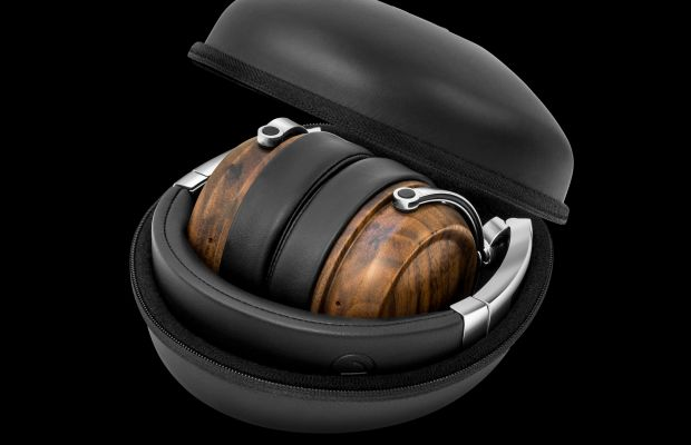 EVEN Is Dramatically Altering How You Hear Sound with State-of-the-Art Technology and Products