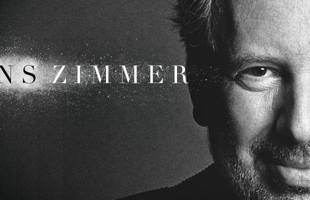 Spitfire Audio Unveils Intuitive Hans Zimmer Strings Sample Library