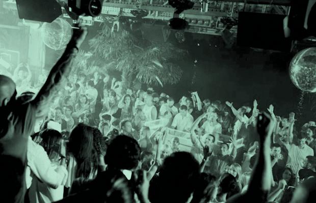 Top 20 Underground Artists of 2015
