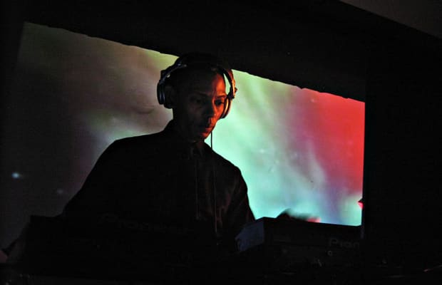 Jeff Mills Talks About His Live Performance Ahead of Exhibitionist 2 Part 3 'Live In Leiden' EP