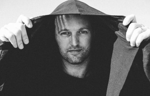 Magnetic Magazine Guest Podcast: Craig Williams