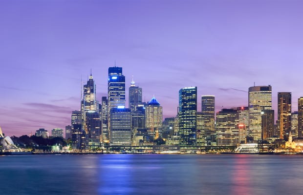 Lockout Laws Extended 12 Months, Sydney Nightlife Suffers