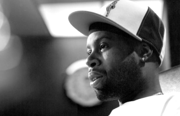 Remembering J Dilla with a Flying Lotus Mix Made on The Day He Died