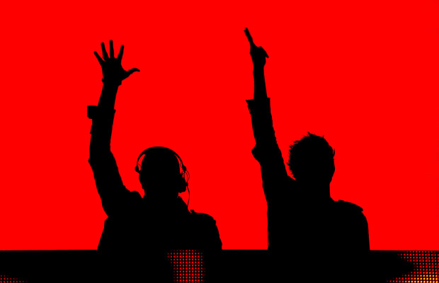 Knife Party were Joined by Tom Morello of Rage Against the Machine to Close out Ultra [Video]