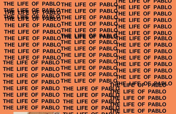 Kanye West Improves The Life of Pablo With A New Track and Announces Tour