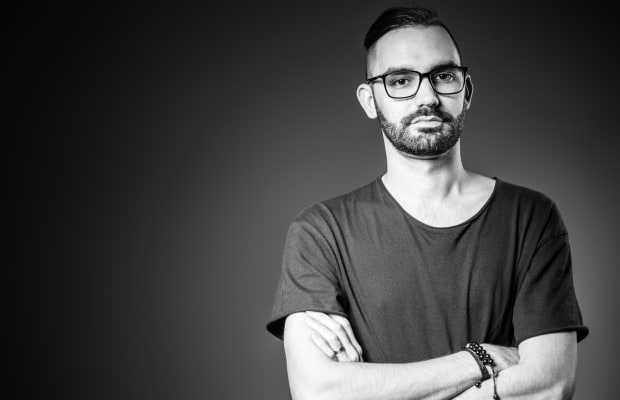 ALX Serves Up Miami's Top 5 Restaurants and An Exclusive Guest Mix