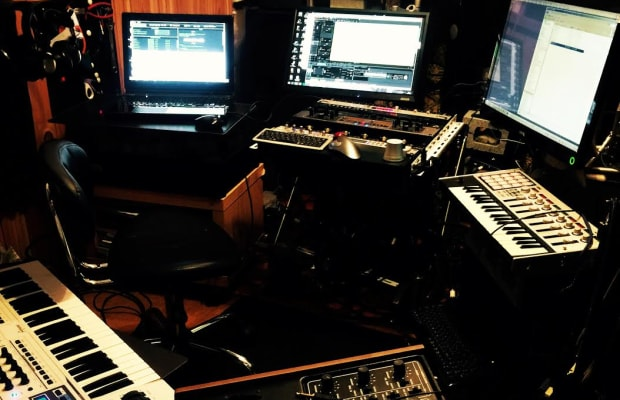Interview: Isao Kumano of Phonon Details Their Headphones Success